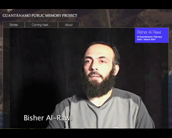 Reflection: Gitmo and the Other Thumbnail Image