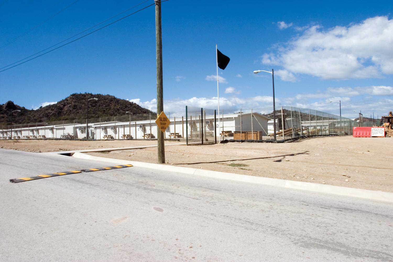 Making Sense of Guantánamo Thumbnail Image