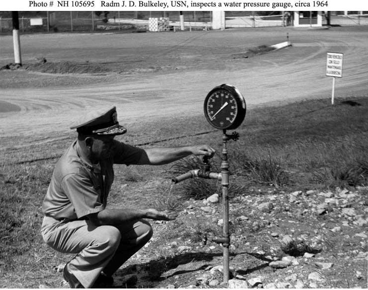 Remembering Cuban Life around the Base Thumbnail Image