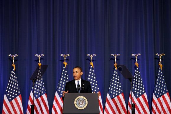 This Week in Guantanamo: 2013 and 1992 Thumbnail Image