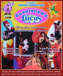 Gitmo poster ALT1 copy