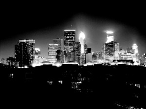 -minneapolis-skyline-at-night-one-minneapolis-skyline-at-night-HD-Wallpapers