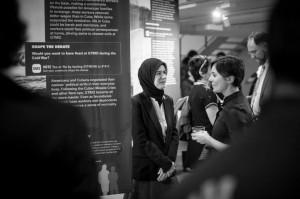 Istanbul exhibit 2