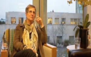 Deborah Anker