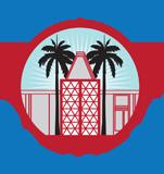 LHCC-logo-new-sml