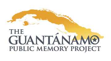 Guantánamo Public Memory Project Open at Tulane University Thumbnail Image