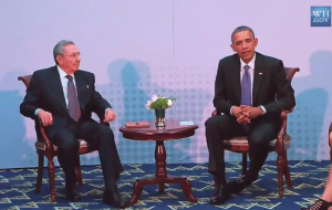 President_Obama_Meets_with_President_Castro[1]