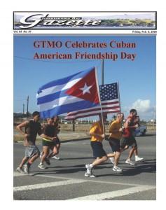 page1-474px-Guantanamo_Bay_Gazette_--_2009-02-06.pdf